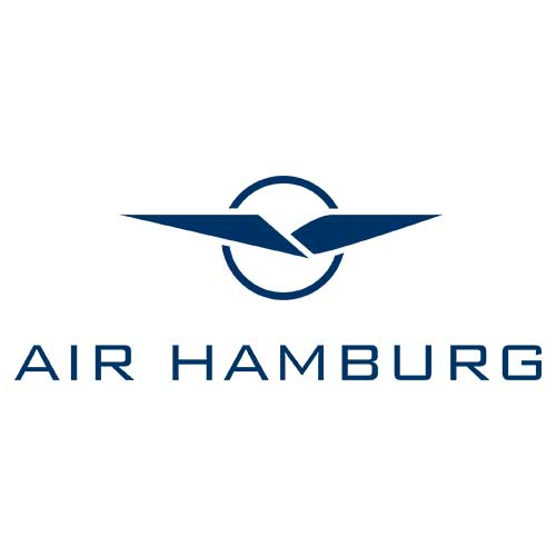 Air Hamburg