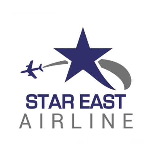 Star East Airline